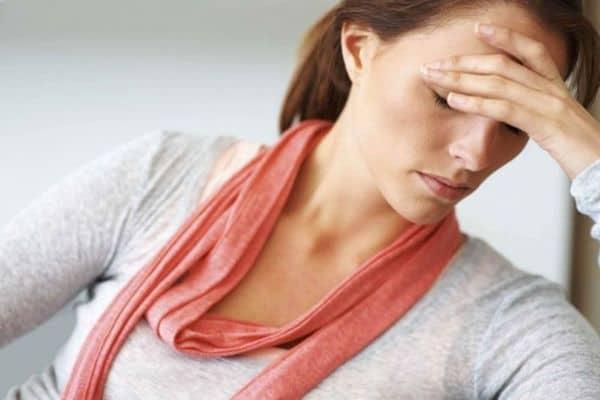 Низкое давление - что делать в домашних условиях, первая помощь и причины