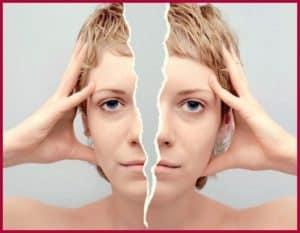 Изображение - Давление и поведение человека vysokoe-nizkoe-psihosomatika3-300x233