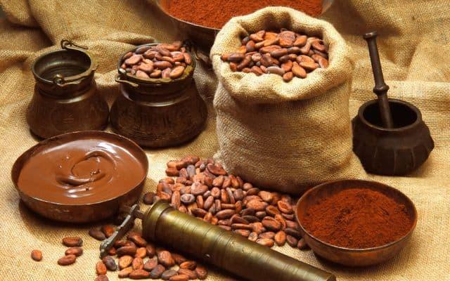 Можно ли пить какао при гипертонии