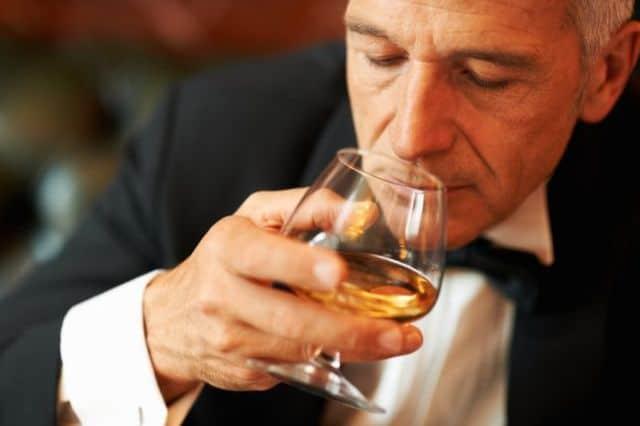 Как коньяк влияет на давление, повышает или понижает – Как правильно пить