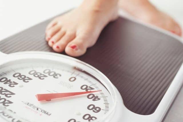 Похудеть и давление в норме