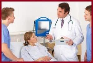 Пониженный пульс при повышенном давлении что делать