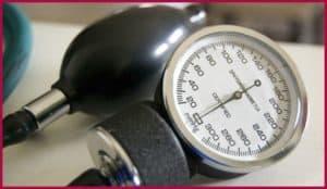 Изображение - Нижнее давление 56 причины что делать nizkoe-nizhnee5-300x174