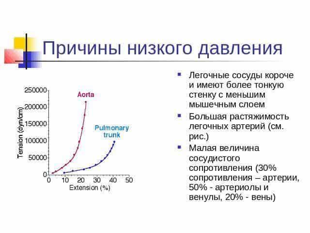 Изображение - Помощь при гипотонии nizkoe-pervaya-pomoshch4