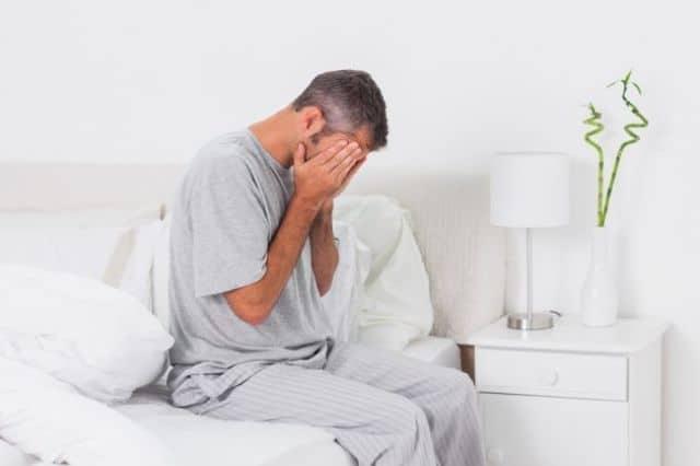 Ортостатическая гипотензия что это такое симптомы лечение