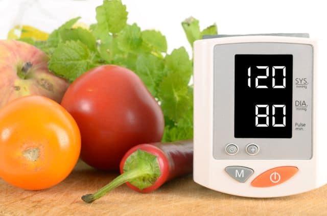 Продукты, понижающие давление у человека. Список для нормализации артериального давления при гипертонии, какие продукты нельзя есть
