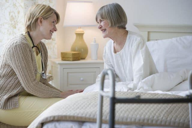 Сколько длится больничный после инфаркта