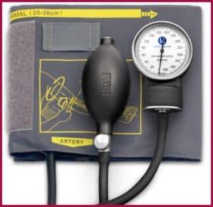 Изображение - Прибор для артериального давления pribor-izmereniya-davleniya2-300x291