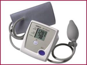 Изображение - Прибор для артериального давления pribor-izmereniya-davleniya3-300x226