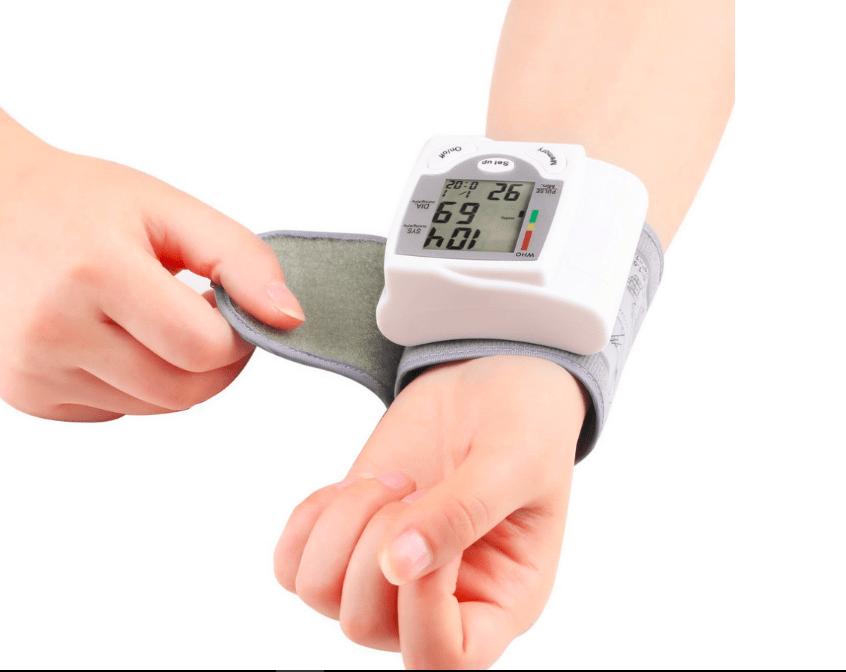 Прибор для измерения артериального давления: тонометр механический и полуавтоматический