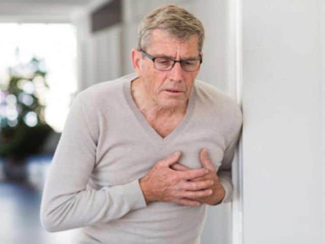 Как предупредить приступы аритмии