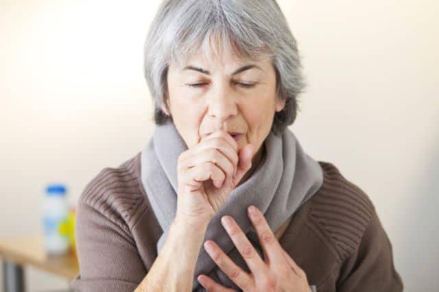 Всегда ли синусовая аритмия является дыхательной аритмией