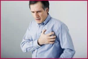 Препараты при пароксизмальной мерцательной аритмии