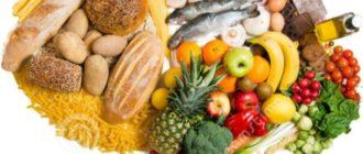 Овощи для мозга