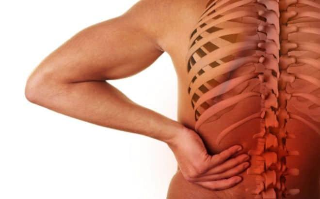 Тахикардия при остеохондрозе: какая может быть связь и чем нужно лечить?