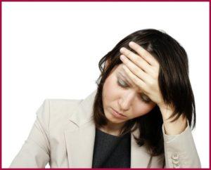 nizkiy puls6 - Denyut nadi rendah pada tekanan normal menyebabkan apa yang harus dilakukan