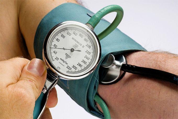 Что делать, если наблюдается низкий пульс при нормальном давлении