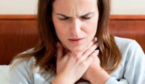 Почему горло не болит а болит пульс thumbnail