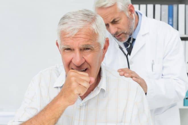 Высокий пульс при температуре у взрослого