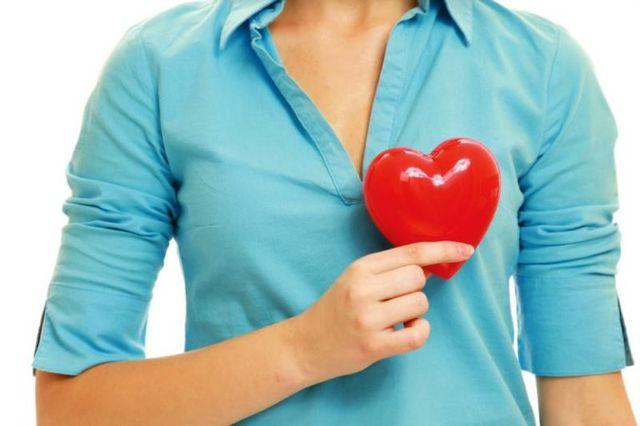 Сердечная недостаточность в стадии декомпенсации что это