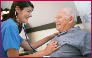 serdechnaya nedostatochnost pozhilom vozraste3 - Szívelégtelenség tünetei és kezelése idős korban