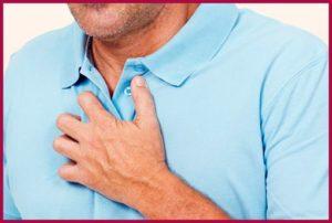 gipertroficheskaya kardiomiopatiya2 - Miocardiopatía hipertrófica - causas y signos, síntomas y tratamiento