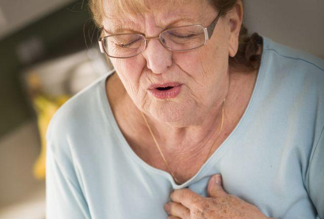 gipertroficheskaya kardiomiopatiya6 - Miocardiopatía hipertrófica - causas y signos, síntomas y tratamiento