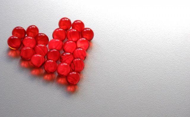 Выбираем препараты от давления с минимальными побочными эффектами