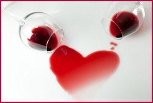 Алкоголь и сердце