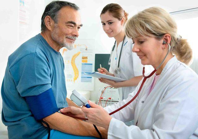 Образ жизни после инфаркта миокарда ⋆ Лечение Сердца
