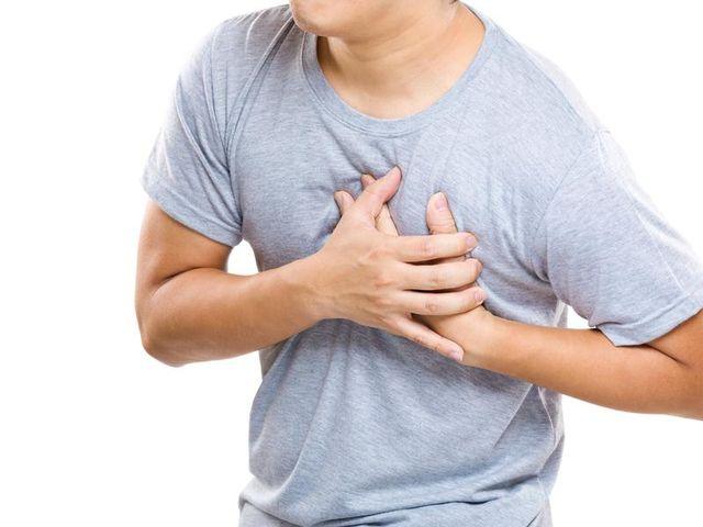 Сроки временной нетрудоспособности после стентирования коронарных артерий
